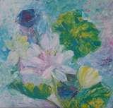 lotus-au-couteau-k-bizou