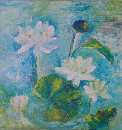 lotus-k-bizou