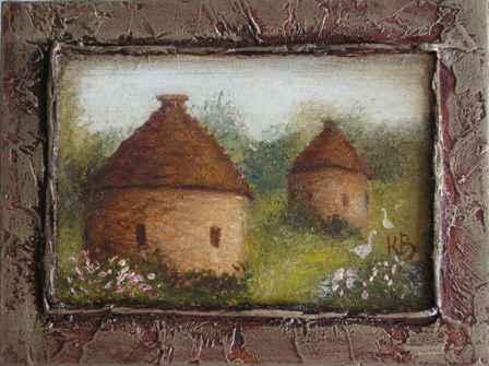 miniature-dordogne-k-bizou