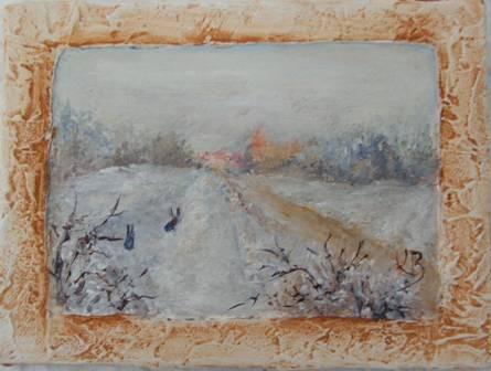 miniature-paysage-neige