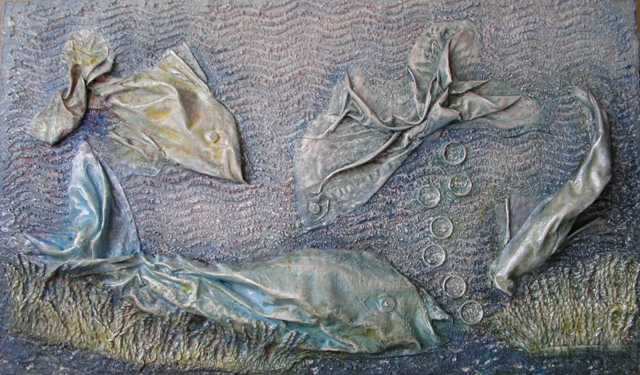 tissu-sculpte-acrylique-nacre