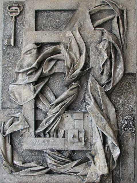 tissu-sculpte-acrylique