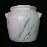 pot-gres-faux-marbre