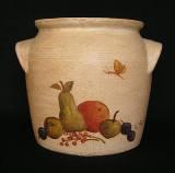 pot-gres-decore-fruits