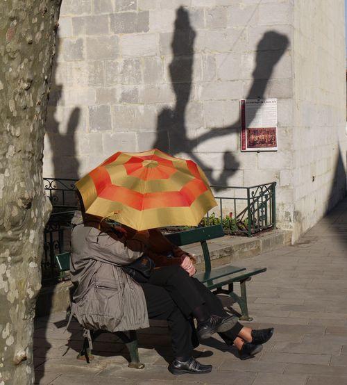 http://www.archive-host2.com/membres/images/1336321151/balades/2012-03/soleil.jpg