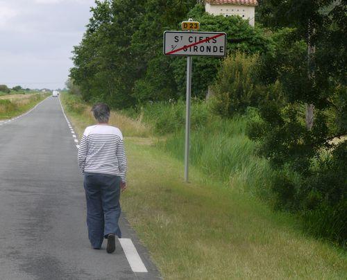 http://www.archive-host2.com/membres/images/1336321151/balades/2012-07/saint-Cyr.jpg