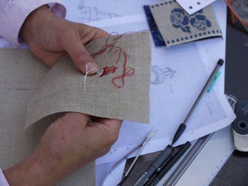http://www.archive-host2.com/membres/images/1336321151/balades/AH_2011-07/coti-9.jpg