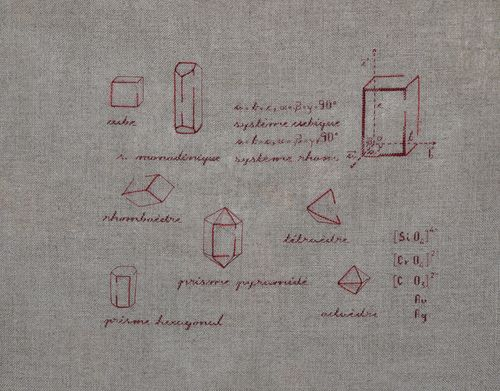 http://www.archive-host2.com/membres/images/1336321151/balades/AH_2011-07/cristaux-0.jpg