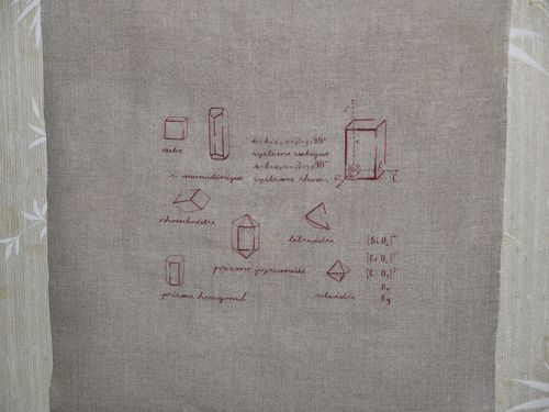 http://www.archive-host2.com/membres/images/1336321151/balades/AH_2011-07/cristaux-1.jpg