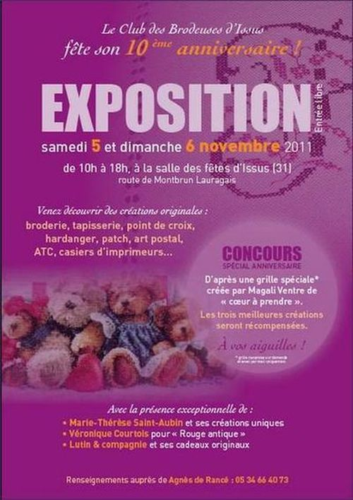 http://www.archive-host2.com/membres/images/1336321151/balades/AH_2011-11/issus-affiche-500.jpg