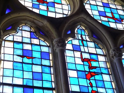 http://www.archive-host2.com/membres/images/1336321151/balades/Bourg_Dun/2010/2-4.jpg