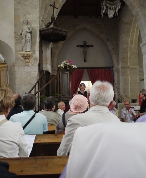 http://www.archive-host2.com/membres/images/1336321151/balades/Bourg_Dun/2010/mb/mb-2.jpg