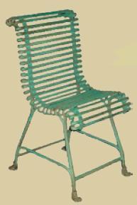 http://www.archive-host2.com/membres/images/1336321151/balades/Courson/2008/arras_chaise.jpg