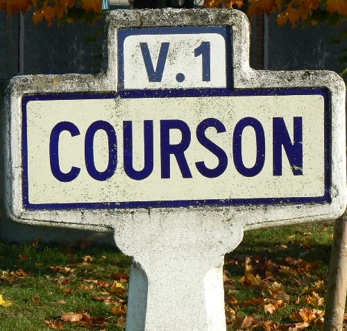 http://www.archive-host2.com/membres/images/1336321151/balades/Courson/2008/c-0.jpg