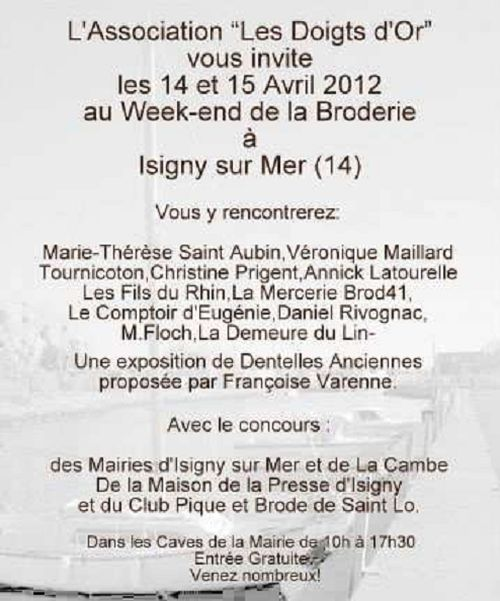 http://www.archive-host2.com/membres/images/1336321151/balades/Isigny/2012/affiche2_2012.jpg