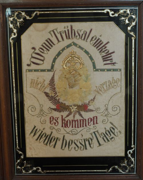 http://www.archive-host2.com/membres/images/1336321151/balades/Kutzenhausen/12_V-5.jpg