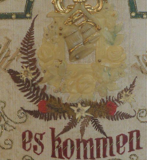 http://www.archive-host2.com/membres/images/1336321151/balades/Kutzenhausen/12_V-6.jpg