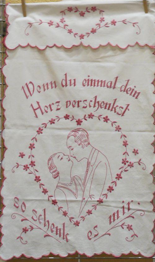 http://www.archive-host2.com/membres/images/1336321151/balades/Kutzenhausen/2010/einmal.jpg