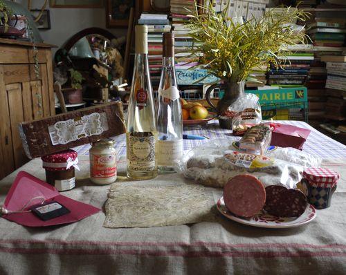http://www.archive-host2.com/membres/images/1336321151/balades/Kutzenhausen/2010/kkdo-0.jpg