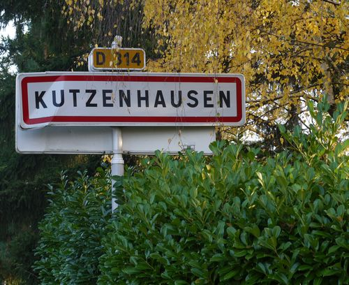 http://www.archive-host2.com/membres/images/1336321151/balades/Kutzenhausen/2010/paneau_k.jpg