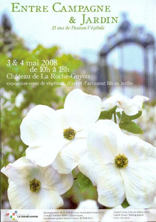 http://www.archive-host2.com/membres/images/1336321151/balades/LaRocheGuyon/2008/affiche_2008.jpg