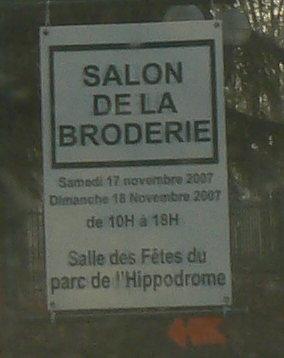 http://www.archive-host2.com/membres/images/1336321151/balades/LaTour_de_Salvagny/affJPG.jpg