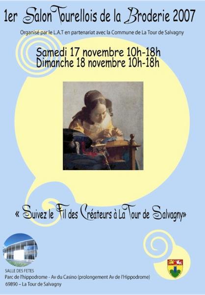 http://www.archive-host2.com/membres/images/1336321151/balades/LaTour_de_Salvagny/affiche-2007.jpg