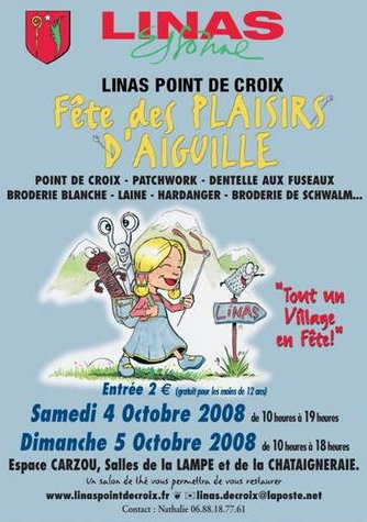 http://www.archive-host2.com/membres/images/1336321151/balades/Linas/2008/affiche.jpg