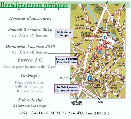 http://www.archive-host2.com/membres/images/1336321151/balades/Linas/2010/plan.jpg