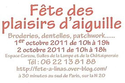 http://www.archive-host2.com/membres/images/1336321151/balades/Linas/2011/dates_2011.JPG