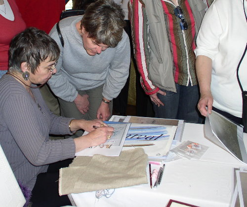http://www.archive-host2.com/membres/images/1336321151/balades/Linas/Linas_2006/mtsa.jpg