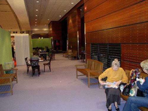 http://www.archive-host2.com/membres/images/1336321151/balades/MCI/mci1_salon2.jpg