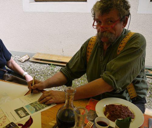 http://www.archive-host2.com/membres/images/1336321151/balades/Nans/2012/n5-1.jpg