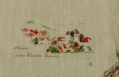 http://www.archive-host2.com/membres/images/1336321151/balades/Nans/2012/nans3-B.jpg