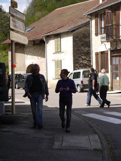 http://www.archive-host2.com/membres/images/1336321151/balades/Nans/2012/rp-4.jpg