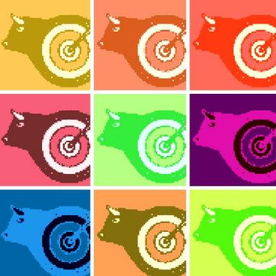 http://www.archive-host2.com/membres/images/1336321151/balades/Nivelles/2008/cnbwz.jpg