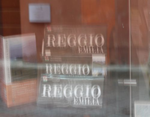 http://www.archive-host2.com/membres/images/1336321151/balades/Reggio/R1-10.jpg