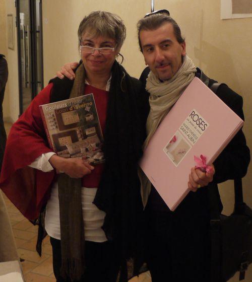 http://www.archive-host2.com/membres/images/1336321151/balades/Reggio/Renato_MTSA.jpg