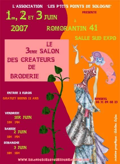 http://www.archive-host2.com/membres/images/1336321151/balades/Romo/affiche.jpg