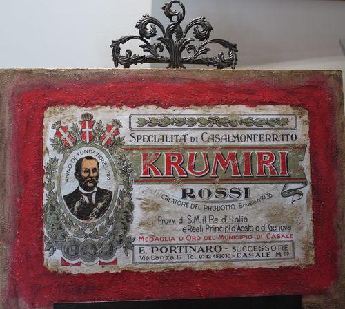 http://www.archive-host2.com/membres/images/1336321151/balades/Rosignano/2-1.jpg