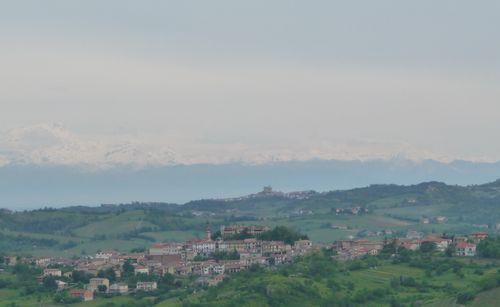 http://www.archive-host2.com/membres/images/1336321151/balades/Rosignano/2-3.jpg