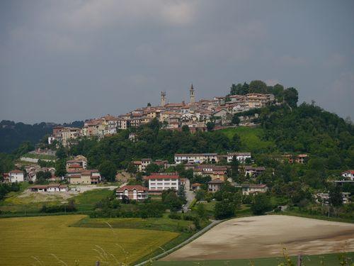 http://www.archive-host2.com/membres/images/1336321151/balades/Rosignano/2012/2-15.jpg