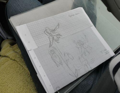 http://www.archive-host2.com/membres/images/1336321151/balades/Rosignano/2012/2-5.jpg