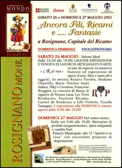 http://www.archive-host2.com/membres/images/1336321151/balades/Rosignano/2012/affiche-B.jpg