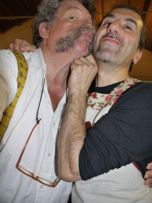 http://www.archive-host2.com/membres/images/1336321151/balades/Rosignano/2012/renato_zaza.jpg