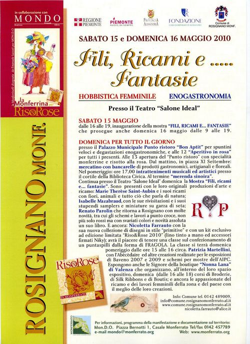 http://www.archive-host2.com/membres/images/1336321151/balades/Rosignano/affiche_B.jpg