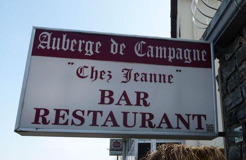 http://www.archive-host2.com/membres/images/1336321151/balades/Sainte-Fereole/2_Jeanne-0.jpg