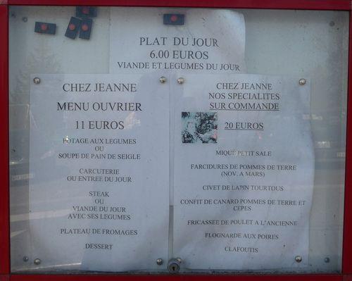 http://www.archive-host2.com/membres/images/1336321151/balades/Sainte-Fereole/2_Jeanne-1.jpg