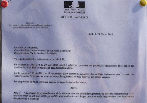http://www.archive-host2.com/membres/images/1336321151/balades/Sainte-Fereole/3-2.jpg