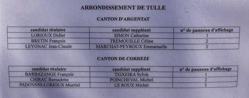 http://www.archive-host2.com/membres/images/1336321151/balades/Sainte-Fereole/3-3.jpg